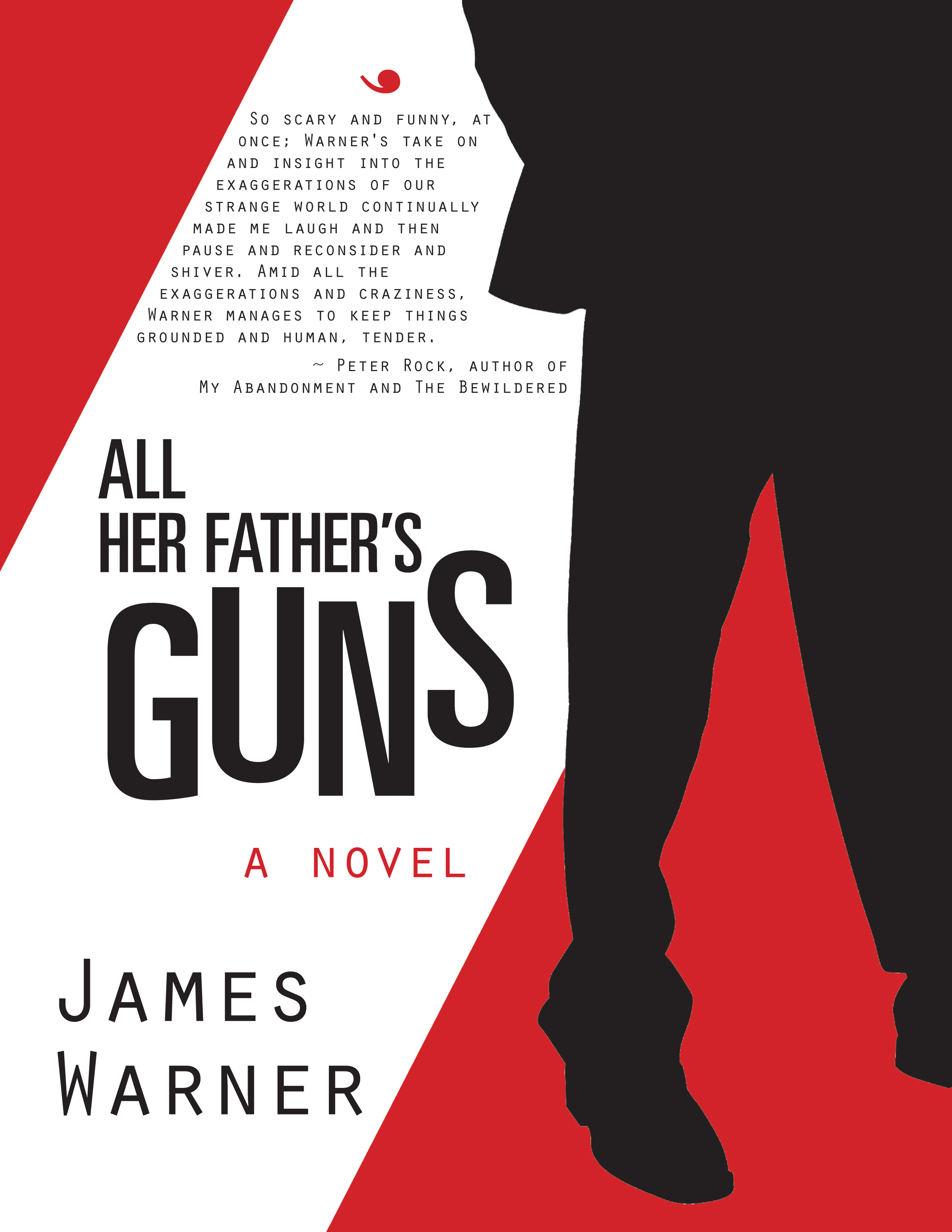 All Her Father's Guns_June27-1.indd
