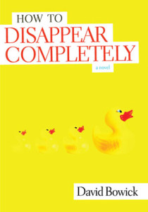 disappear_small
