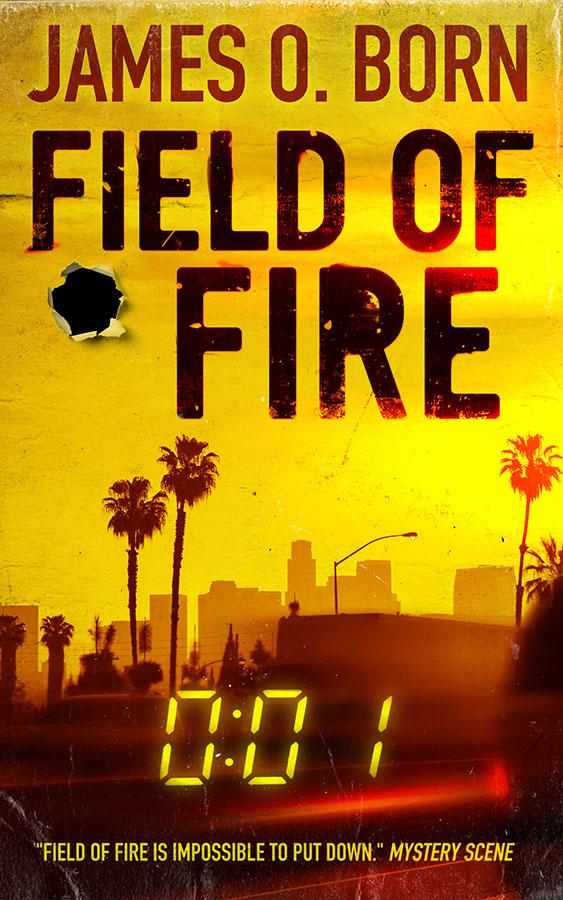FieldOfFire3b